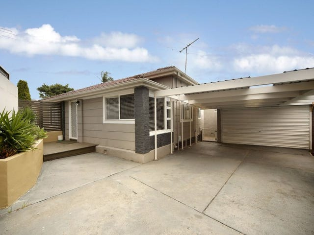 265a Cooriengah Heights Road, Engadine, NSW 2233