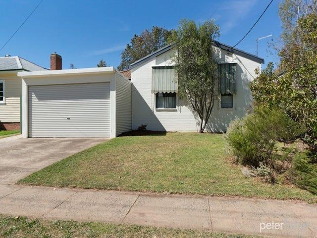 158 Clinton Street, Orange, NSW 2800