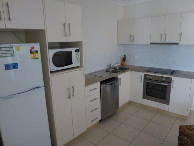 7B/210 Grafton  Street, Cairns City, Qld 4870