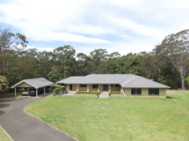13 Winnunga Road, Dural, NSW 2158