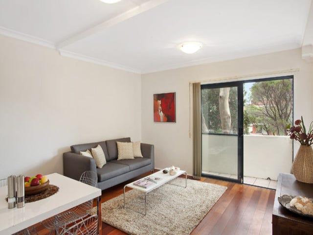 7/193-197 Oberon Street, Coogee, NSW 2034