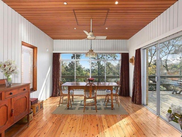 26 James Street, Chatswood, NSW 2067