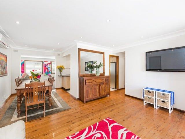 7 Kalmia Place, Miranda, NSW 2228