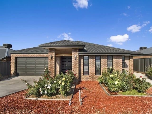 3 Barnbougle Place, Eaglehawk, Vic 3556
