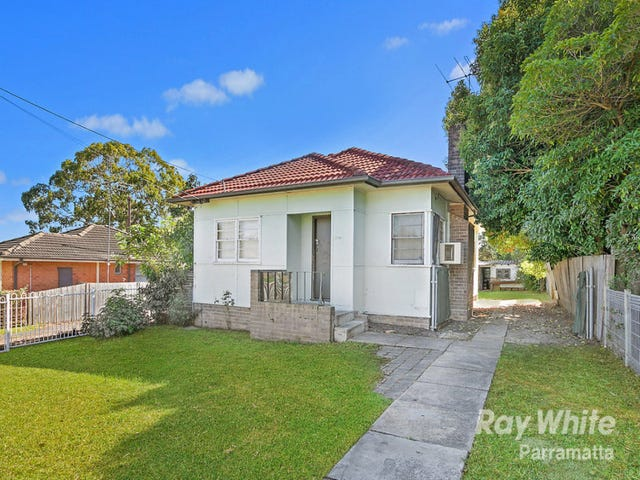 92 Albert Street East, North Parramatta, NSW 2151