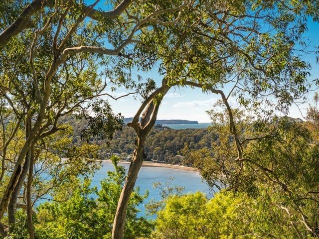 21 Wandearah Avenue, Avalon Beach, NSW 2107