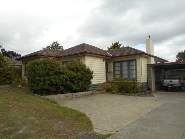 128 Scoresby Road, Bayswater, Vic 3153