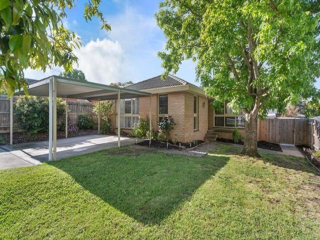 76 Eramosa Road East, Somerville, Vic 3912