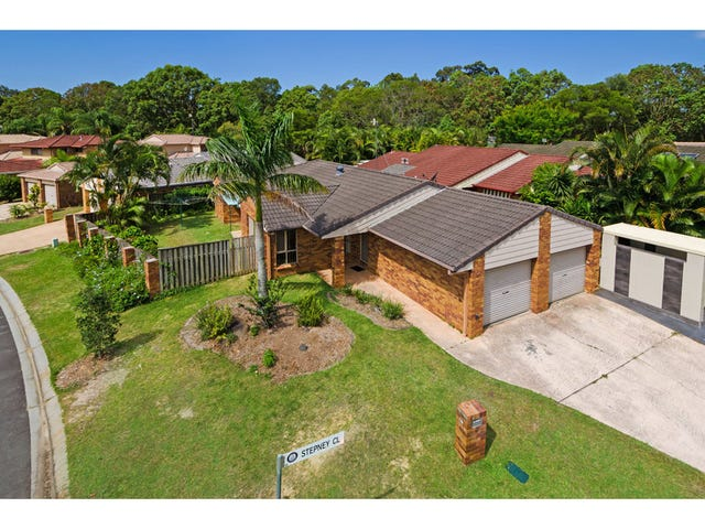 2  Stepney Close, Robina, Qld 4226