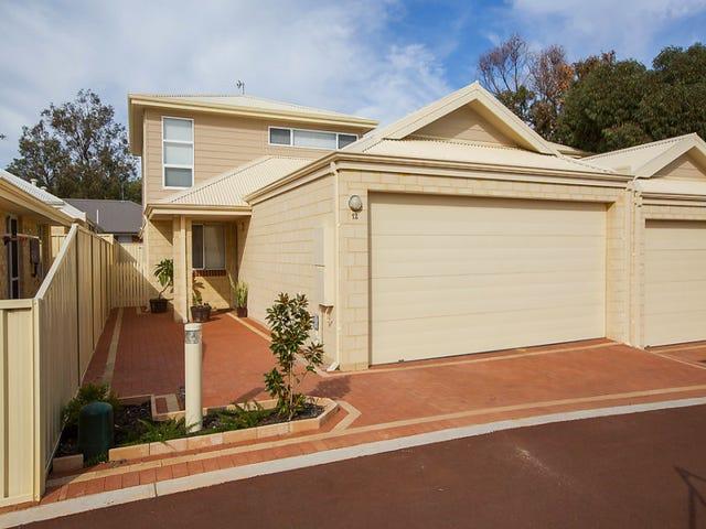 19A Cambrose Avenue, Australind, WA 6233
