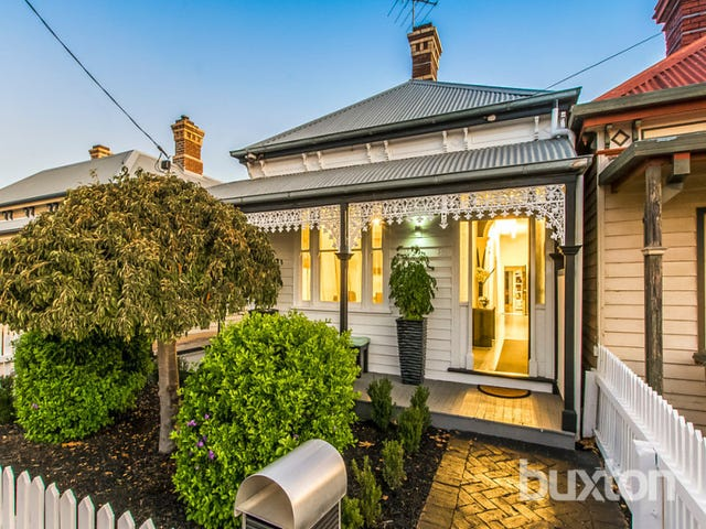 88 Little Myers Street, Geelong, Vic 3220
