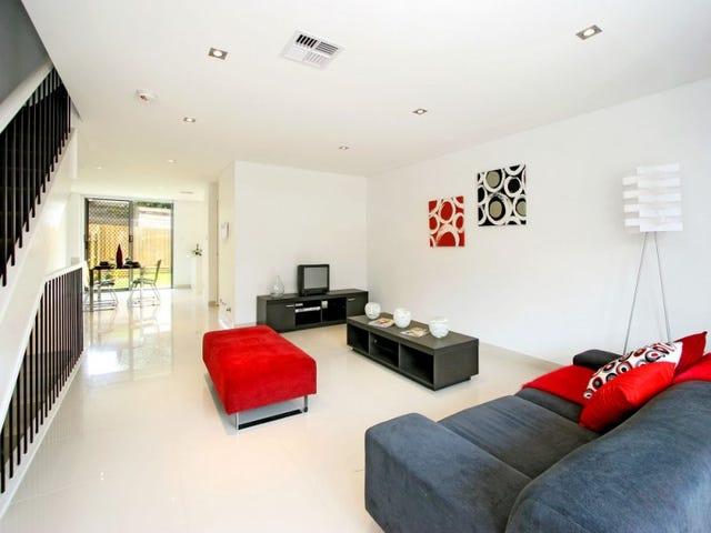2/48-50 Penelope Lucas Lane, Rosehill, NSW 2142