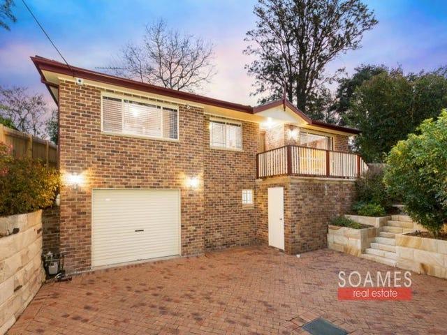 26a The Comenarra Parkway, Thornleigh, NSW 2120