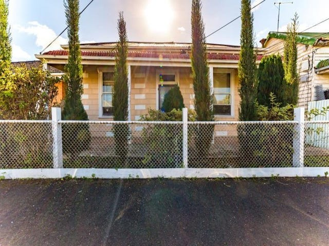 8 Cuming Street, Yarraville, Vic 3013