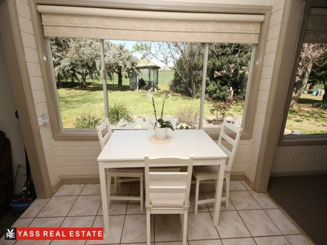 1380 Lachlan Valley Way, Yass, NSW 2582