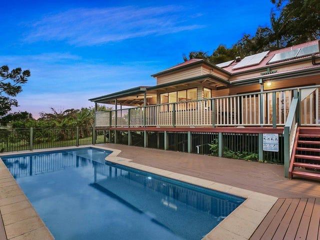648 Bangalow Road, Talofa, NSW 2481