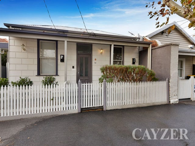 162 Liardet Street, Port Melbourne, Vic 3207