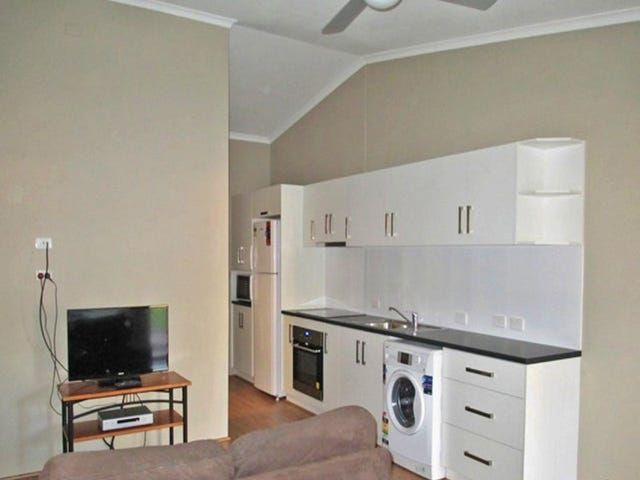 34/26 Palm Place, Ross, NT 0873