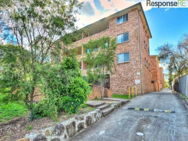 6/63 Park Avenue, Kingswood, NSW 2747