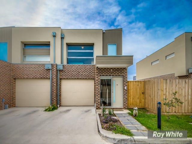 30/1-5 Thomas Carr Drive, Tarneit, Vic 3029