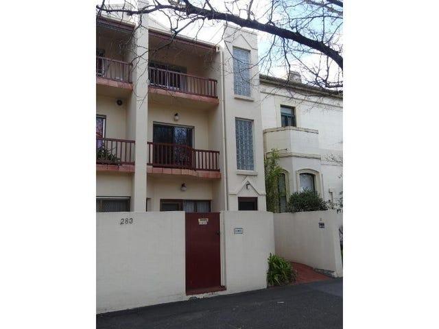 3/283 South Terrace, Adelaide, SA 5000