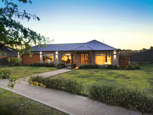 6 Sanctuary Drive, Kyneton, Vic 3444