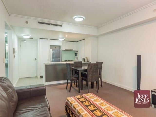 105/108 Albert Street, Brisbane City, Qld 4000