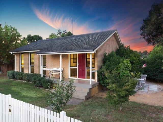 5 Clarke Ave, Richmond, NSW 2753
