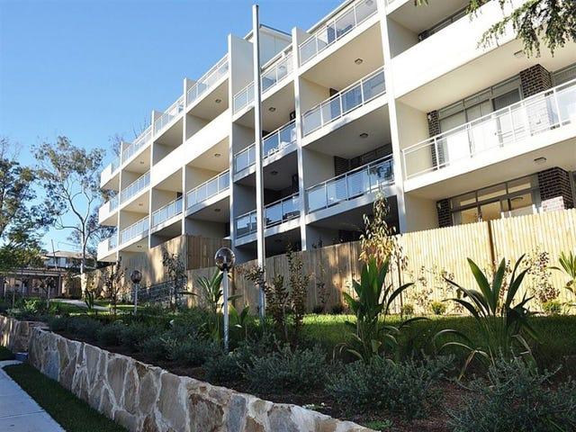 35/23-25 Crane Rd, Castle Hill, NSW 2154