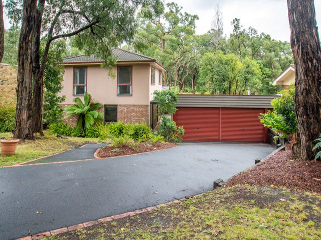 161 Colby Drive, Belgrave South, Vic 3160