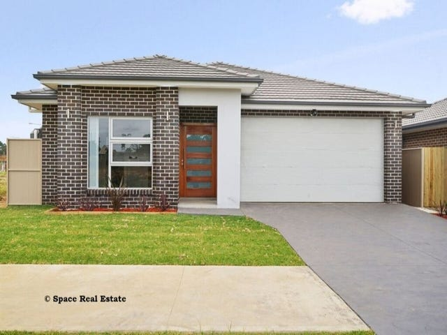 40 Wagner Road, Spring Farm, NSW 2570