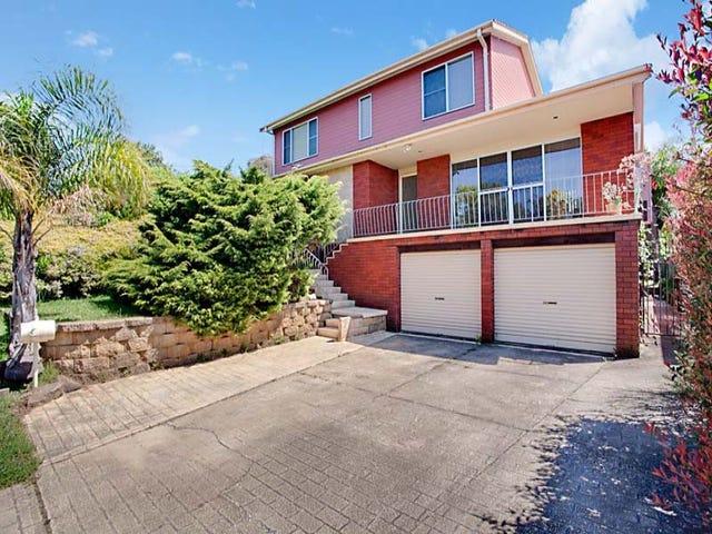 29 Randolph Street, Campbelltown, NSW 2560