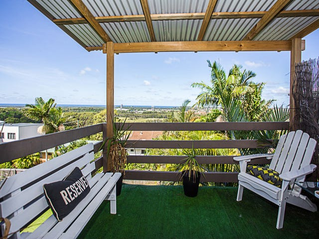 3 Glenys Street, Tweed Heads South, NSW 2486
