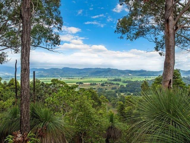 730 Reserve Creek Road, Murwillumbah, NSW 2484