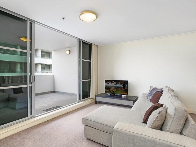 301/15 Atchison Street, St Leonards, NSW 2065