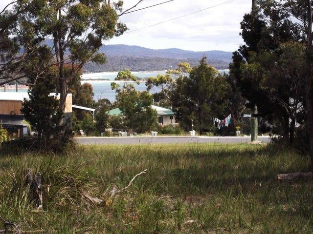 41 Coffey Drive, Binalong Bay, Tas 7216