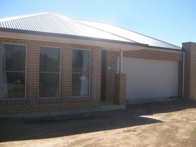 202B Taralga Road, Goulburn, NSW 2580