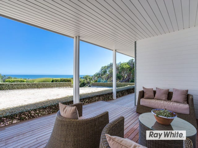 19-21 Paradise Drive, St Andrews Beach, Vic 3941