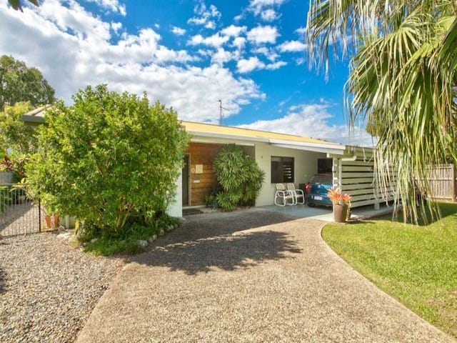 6 Norris Street, Whitfield, Qld 4870