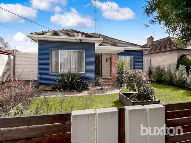 10 Clarkson Street, Ballarat, Vic 3350