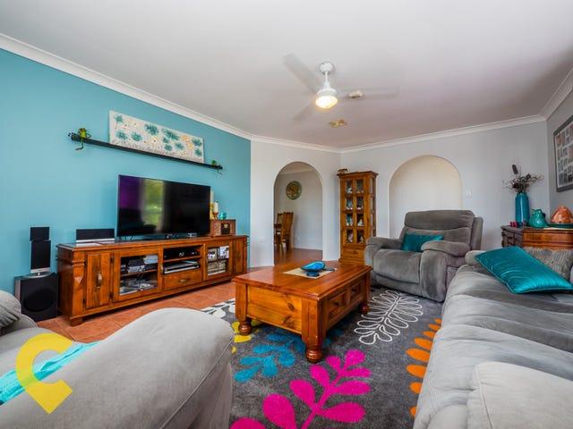 20 Lima Street, Holmview, Qld 4207