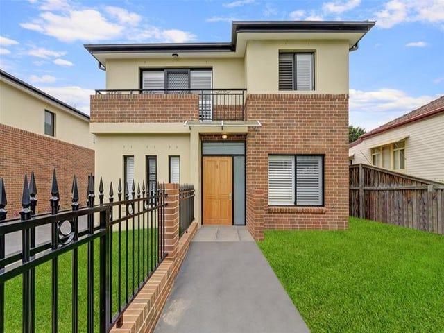 1/40 Shepherd Street, Ryde, NSW 2112