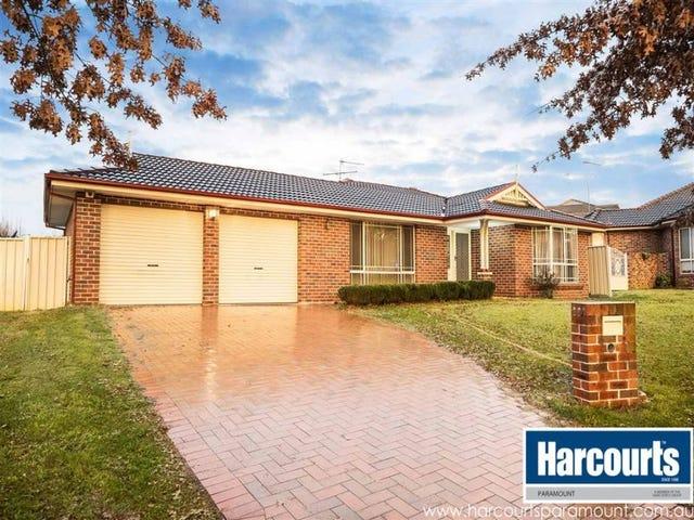 7 lachlan ave, Harrington Park, NSW 2567