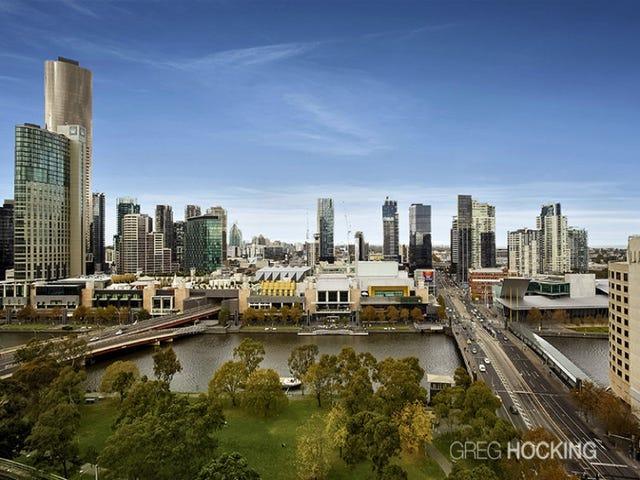 1606/565 Flinders Street, Melbourne, Vic 3000
