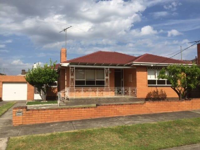 9 Searle Street, Geelong West, Vic 3218