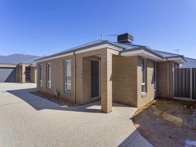 2/17 Nelson Court, Wodonga, Vic 3690