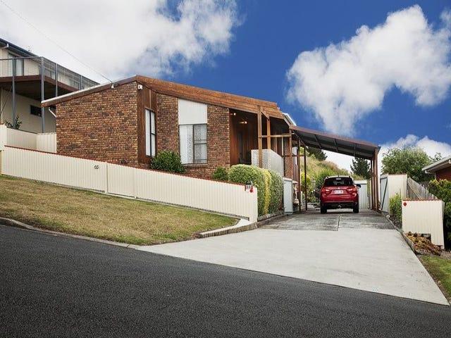 66 David Street, East Devonport, Tas 7310