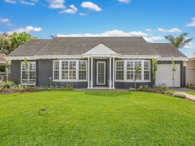 15 Montana Drive, Novar Gardens, SA 5040
