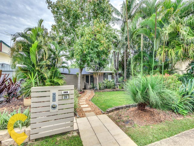 20 Mayflower St, Daisy Hill, Qld 4127
