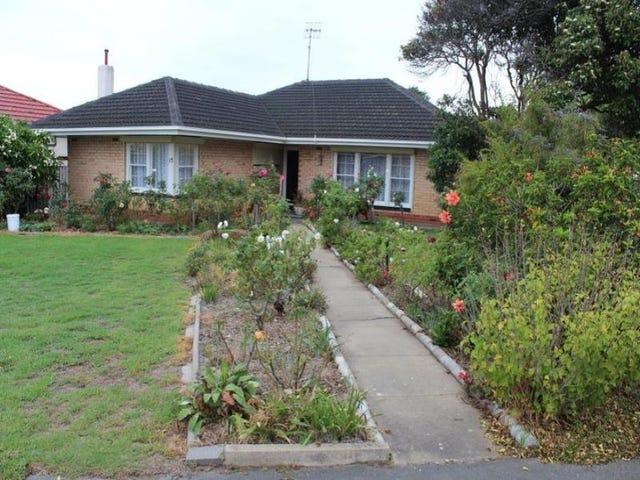 15 Peace Avenue, Victor Harbor, SA 5211